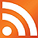 RSS-Feed zum ABACUS Nachhilfe Blog