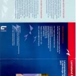 Lernstand 6: Die Broschüre zur Lernstandserhebung in Hamburg